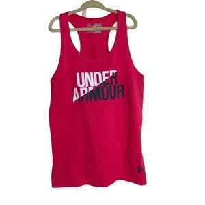 Under Armour Youth Matching Set
